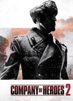 company-of-heroes-2_pc_cover