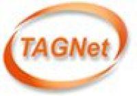 tagnet1